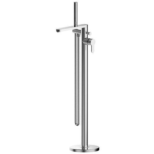 Arvan Freestanding Bath Shower Mixer ARV321