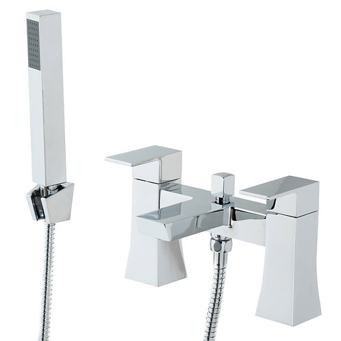 Sloane Bath Shower Mixer