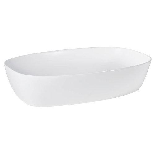 Vbowl 6 Countertop vessel basin