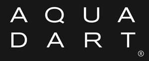 aquadart-logo-minimal-small.jpg