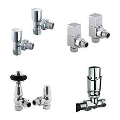 Rad-valves.jpg