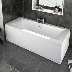 standard-baths_.jpg