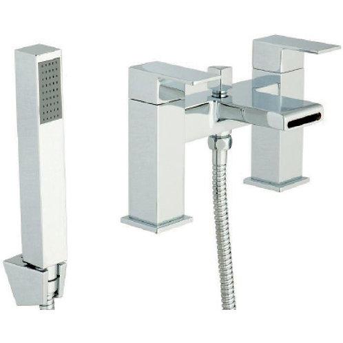 Spendo Bath Shower Mixer