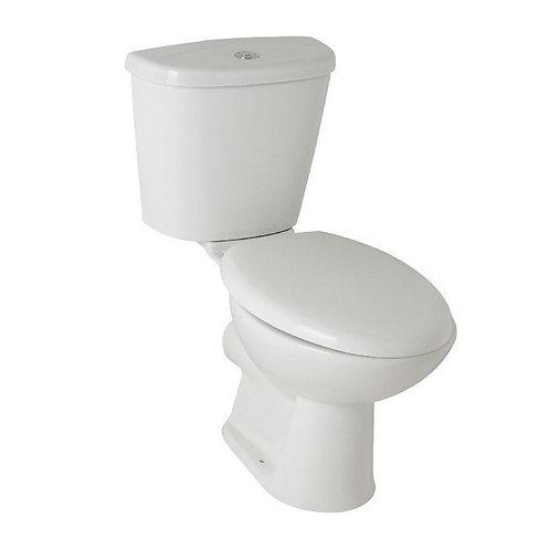 Pronto Close Coupled WC