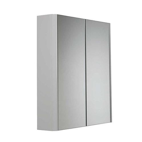 Conto 600mm Mirror Cabinet