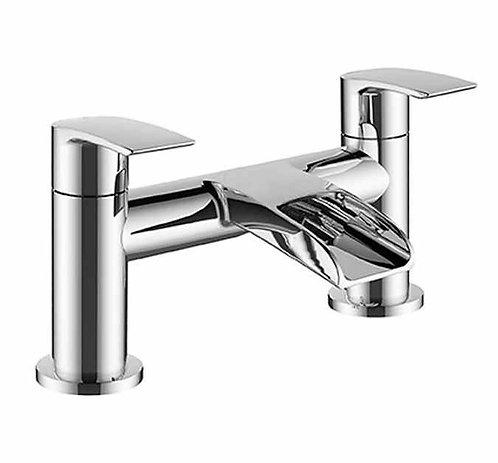 Niagara Balham 9012 Bath Filler