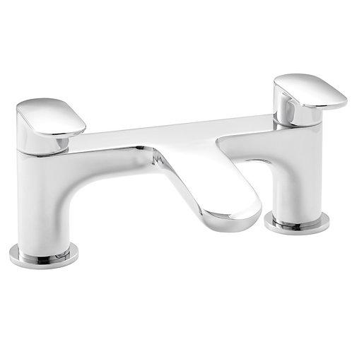 Verve Bath Filler