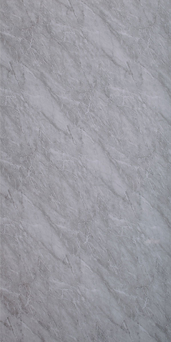 Grey Marble 1metre x 2.4metre Shower Board