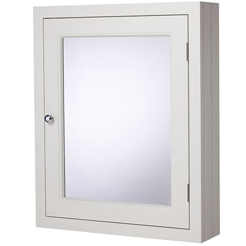 Roper Rhodes Hampton Mirror Cabinet