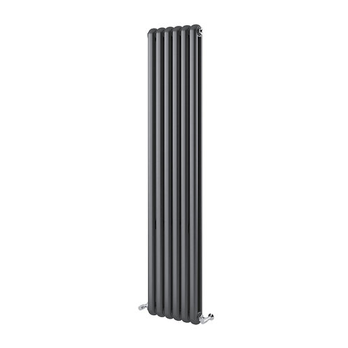 roll top etam radiator 1500mm x 384mm