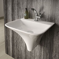 wall-mounted-basins_.jpg