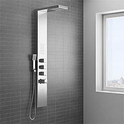 shower-panels-towers_.jpg