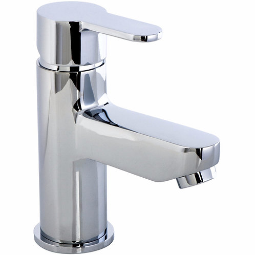 Camden 9002 Basin Mono tap Inc Waste