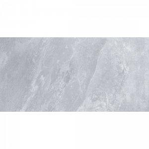 Delta Smoke Grey Porcelain Wall & Floor Tile