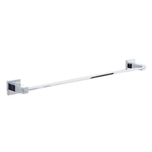 Cassellie Iris Towel Bar IR006