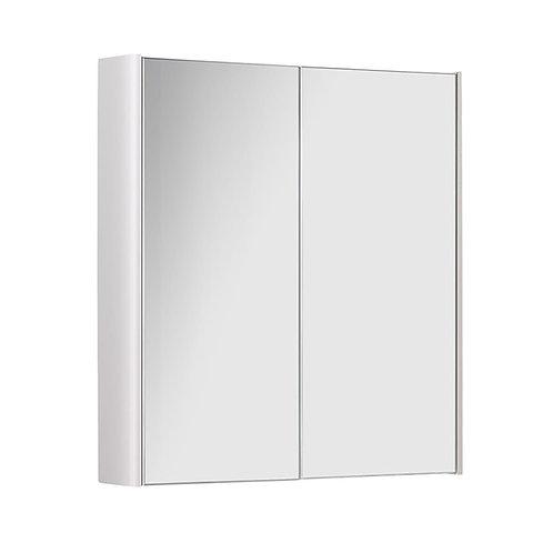 Kvit Options 500mm Mirror Cabinet