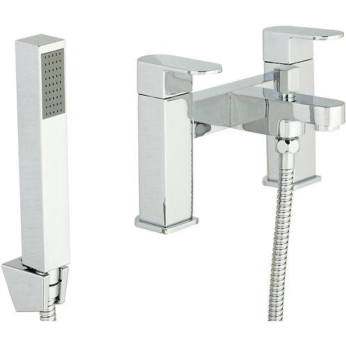 Maida Bath Shower Mixer