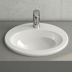 inset-basins_.jpg