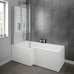 shower-baths_.jpg