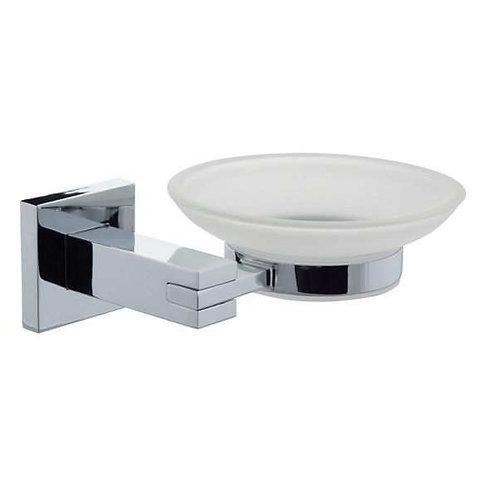 Cassellie Iris Soap Dish