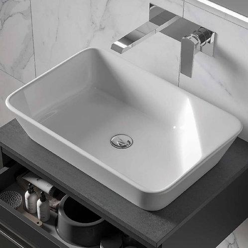 Vbowl 15 Countertop vessel basin