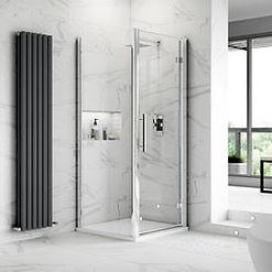 square-shower-enclosures_.jpg