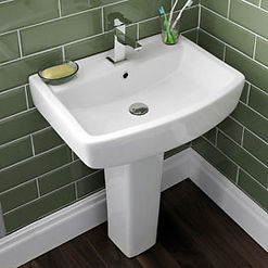 full-pedestal-basins_.jpg