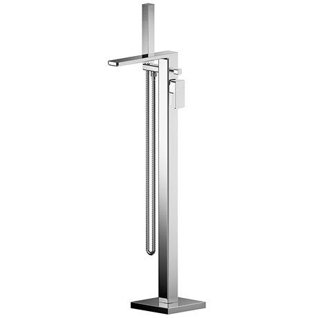 Windon Freestanding Bath Shower Mixer WIN321