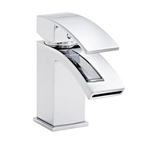 Flair Basin Mono tap Inc Waste