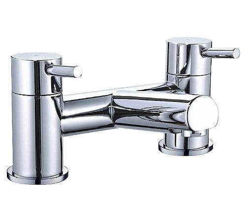 Harrow Bath Filler Niagara 9092