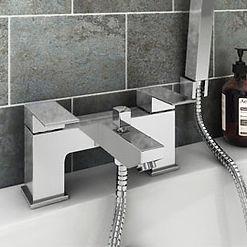 Bath_Taps_.jpg