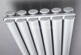 Revive Double 1800mm x 354mm radiator