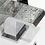 Thumbnail: Elsden Mono tap Inc Waste Niagara 9050