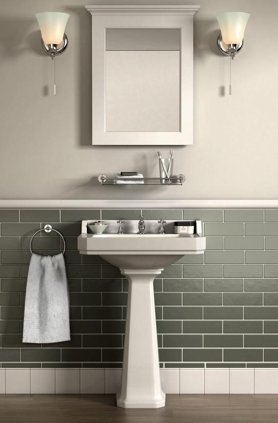 Basin-Shot.jpg