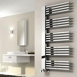 Designer_Towel_Radiators_img_.jpg