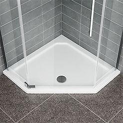 pentagon-shower-trays_.jpg