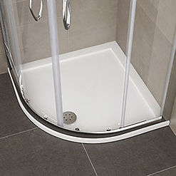 quadrant-shower-trays_.jpg