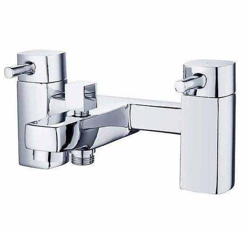 Holborn Bath Shower Mixer Niagara 9100