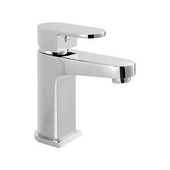 Maida Basin Mono tap Inc Waste