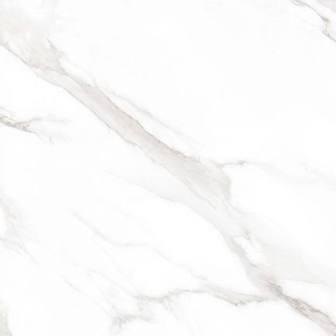new matt carrara narble 1metre x 2.4metre Shower Boards
