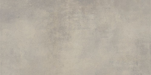Maxima grey Decor Porcelain Wall and Floor Tile