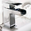 Thumbnail: Phase Basin Mono tap Inc Waste by Kartell