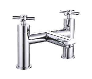 Finchley  Niagara Bath Filler 9037