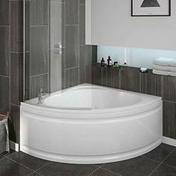 corner-baths_.jpg