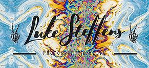 luke steffens photography.jpg