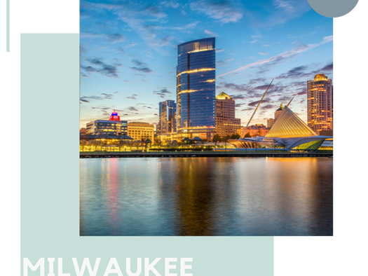 The Milwaukee Real Estate Market