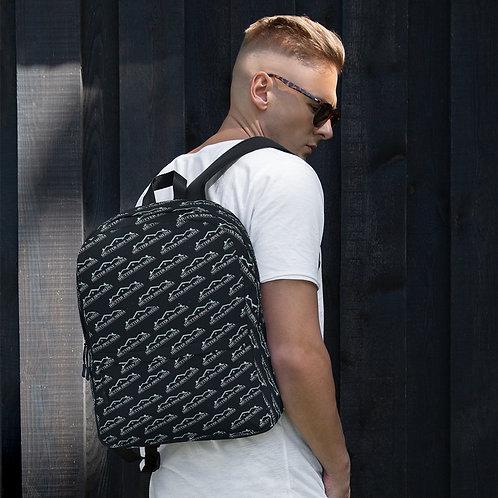 SZM Backpack