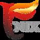 Phoenix_Studio_Logo.png