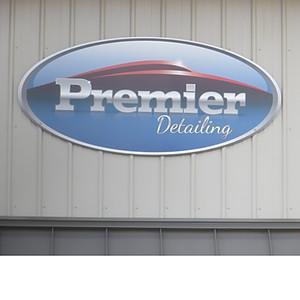 Premier Detailing Open House