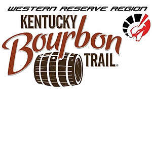 Vipers Run the Bourbon Trail
